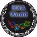 RNA World (beta)